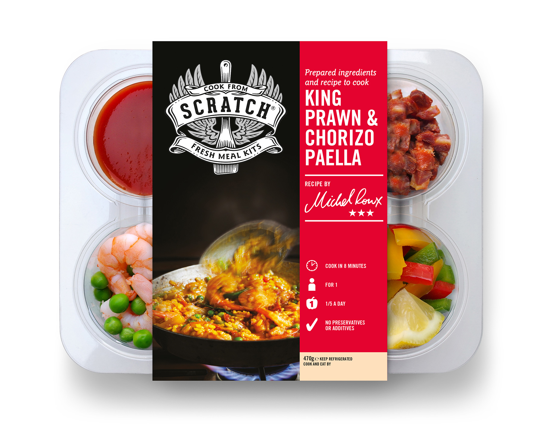 scratch-paella