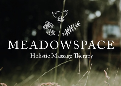 Meadowspace