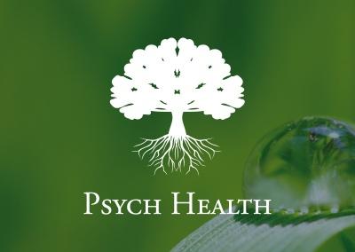 Psych Health