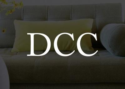 DCC Clincal